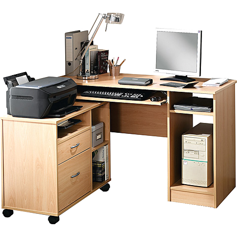 home office hideaway. julio hideaway computer desk - home office furniture extendable m1680 home office hideaway